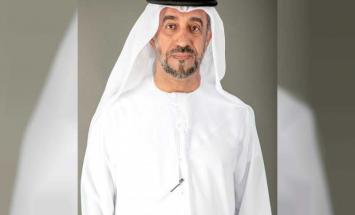 فتح باب الترشح لجائزة مؤسسة حمدان بن ..