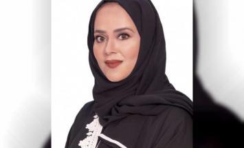 نادي دبي للصحافة يطلق برنامجه الرمضاني