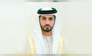 راشد النعيمي : عودة الجماهير إلى المدرجات ..