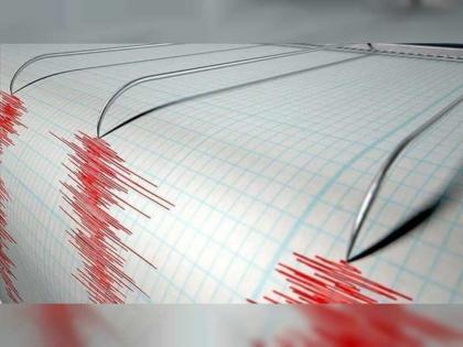 زلزال بقوة 6 درجات يضرب غرب إندونيسيا