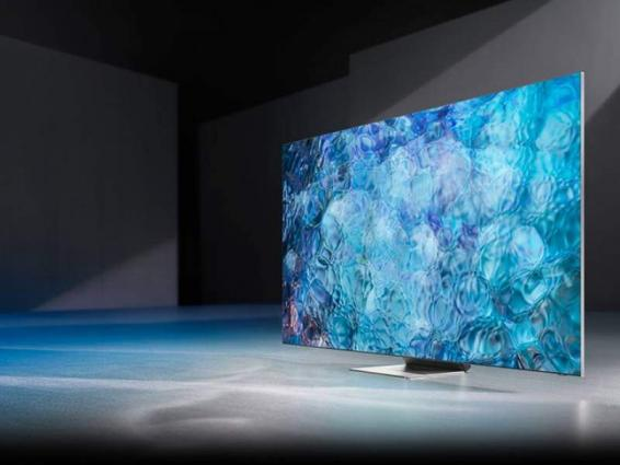 Samsung Hosts Technical Seminar Showcasing Innovative 2021 Neo QLED 8K line up