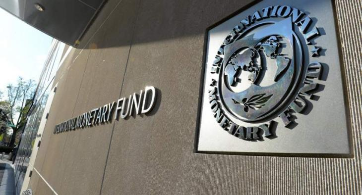 IMF Board Approves $270.83Mln to Namibia to Address Negative Impact of COVID-19 Pandemic