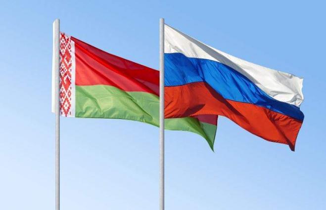 Russian-Belarusian Unity Very Important for Kremlin - Spokesman