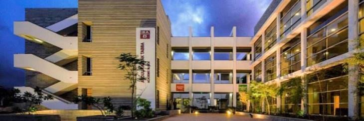 SESS, IBA organize 3-day conference