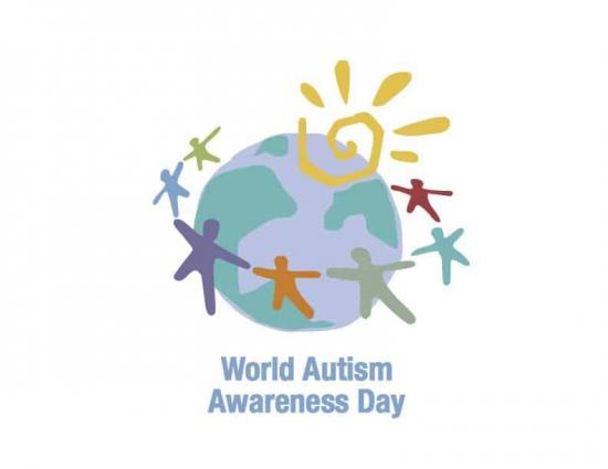 World Autism  Day observed