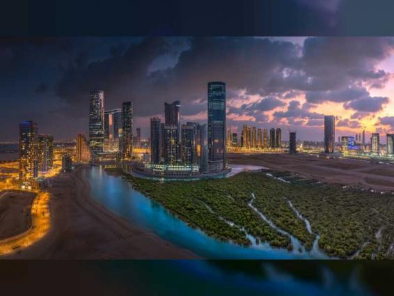 Abu Dhabi ranks 11th in Global Technology Index