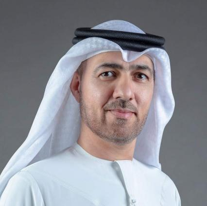 Dubai Customs completes 752 declarations for EXPO 2020