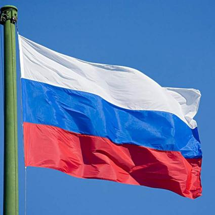 Russia Discusses Response to Possible Sanctions on Sovereign Debt- Deputy Foreign Minister