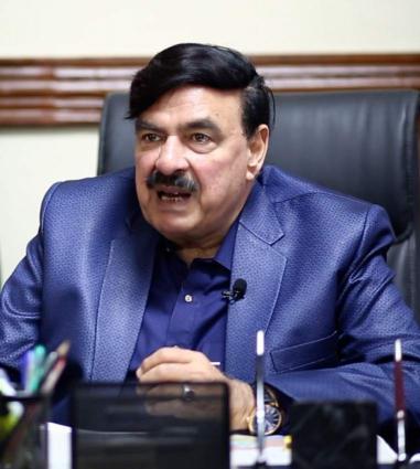 Interior Minister calls on PM