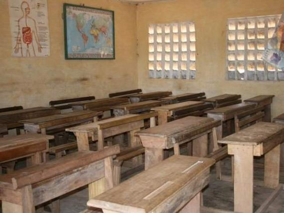 Girls school sealed as corona cases reported