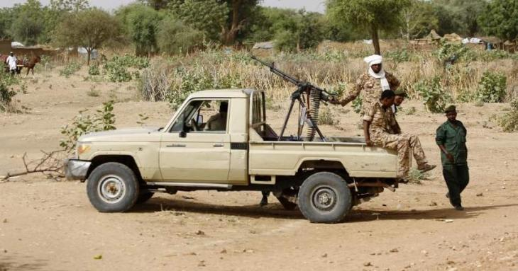 At Least 18 People Killed, Over 50 Injured in Western Sudan Clashes - Doctors' Committee