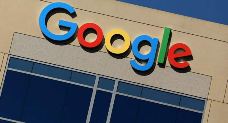 Ukraine's Antimonopoly Agency Fines Google $35,900 for Failure to Provide Requested Data