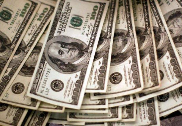 States Switching Away From Trade in Dollars Must Concern Washington - AmCham