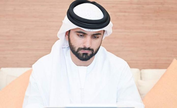 Mansoor bin Mohammed: Honouring pioneers is consolidation of values of giving and loyalty