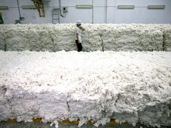 FAC issue guidelines for cotton farmers applicable till Apr 15