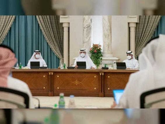 SEC approves establishing 'Training Centre for Airport Sciences'