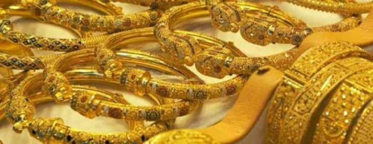 395 training sessions held for uplift of Pakistan's Gems & Jewelry sector in 2019-20