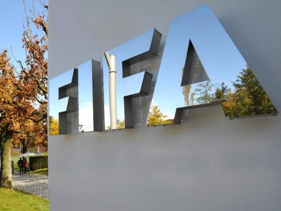 FIFA suspends PFF with immediate effect