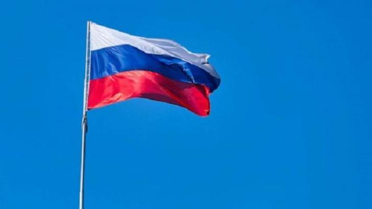 Russian Lower House OKs Bill Obligating Election Candidates to Reveal Foreign Agent Status
