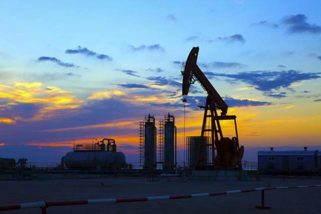 Petroleum group imports shrinks by 21.70% in 8 months