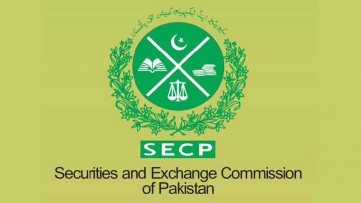 SECP enables Startups to offer Employee Stock Options Plan