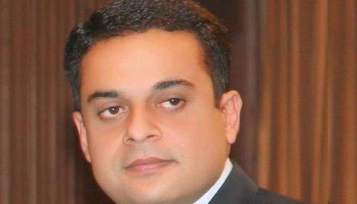 Lahore High Court grants bail to Ahad Cheema in assets beyond means case