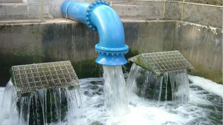 PDWP approves five water supply schemes worth Rs 4225.574mln