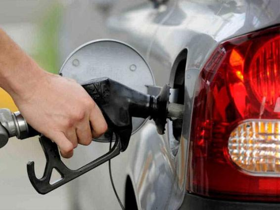 Crops' harvesting: OGRA directs OMCs to ensure 20-day fuel stocks