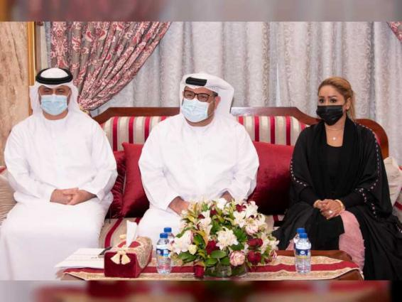 Fujairah Government announces establishment of 'World History Museum'