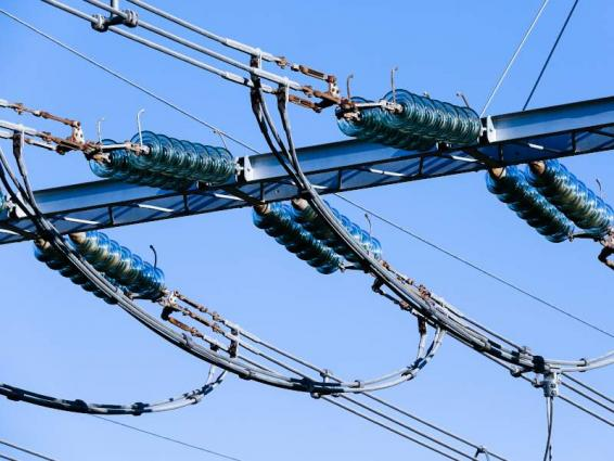 660 kV HVDC Matiari-Lahore Transmission line technical, contractual issues resolved amicably