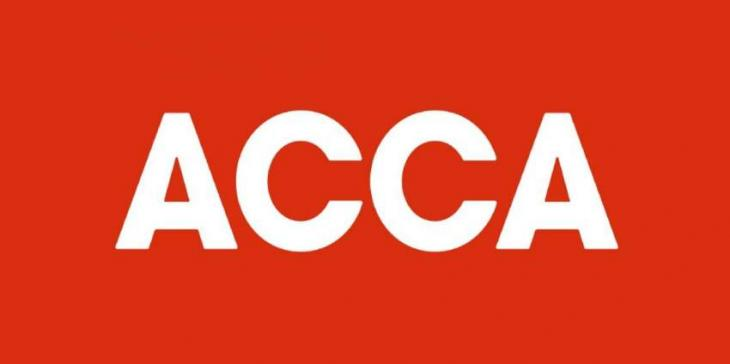 ACCA, WWF-Pakistan to host the Earth Day Conversation 2021
