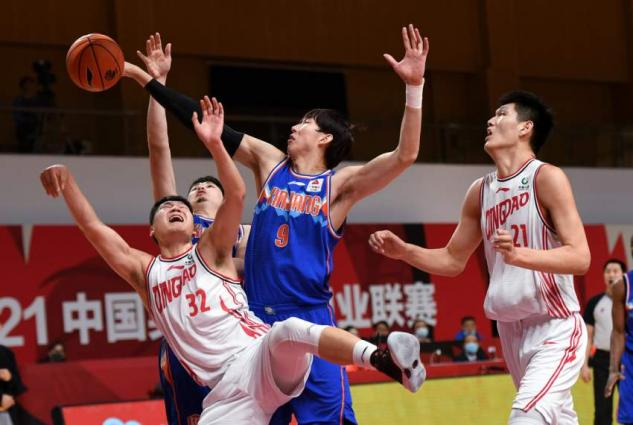 CBA lifts Young's game suspension