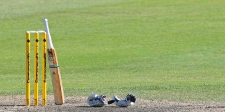 Two Men's Cricket World Cup Challenge League series rescheduled