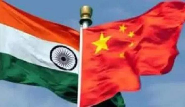 India-China Corps Commander Level Dialogue to Take Place on Friday - Source