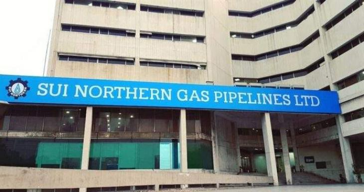 SNGPL, SSGC detect 58,905 gas theft cases in first quarter of 2020-21