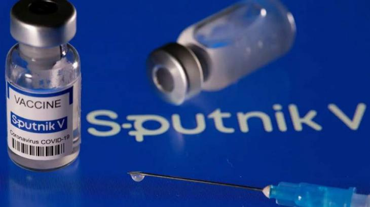 Germany to talk to Russia about buying Sputnik jabs: minister