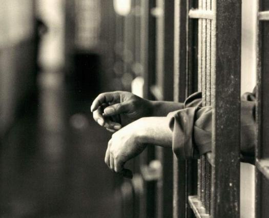 Khanewal police held 16 criminals