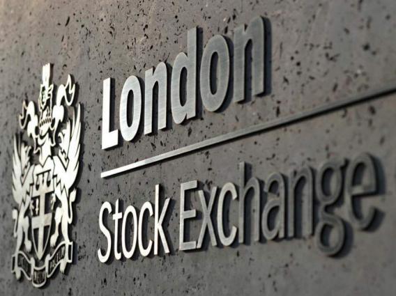 Global markets mostly rise; London hits pre-Covid peak