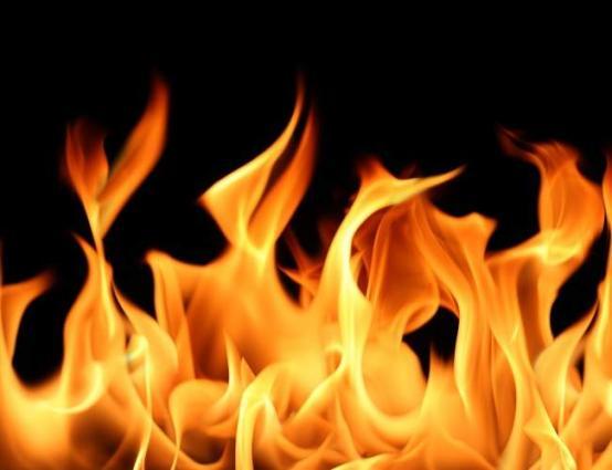 Fire safety workshops held