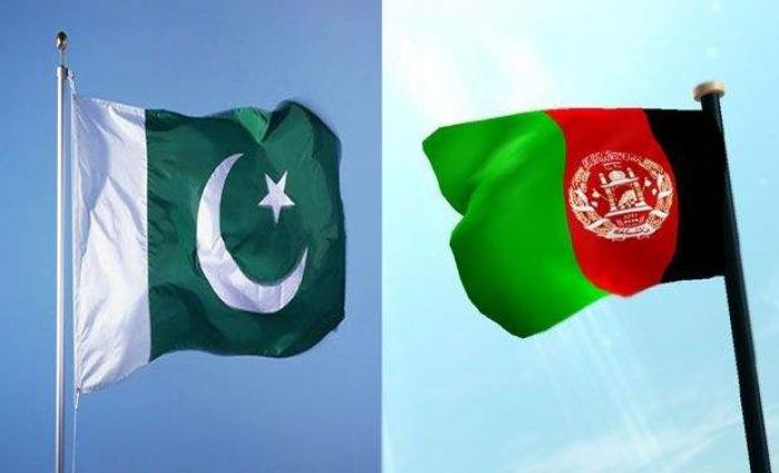 Visit of Speaker NA to Afghanistan postponed due to security reasons
