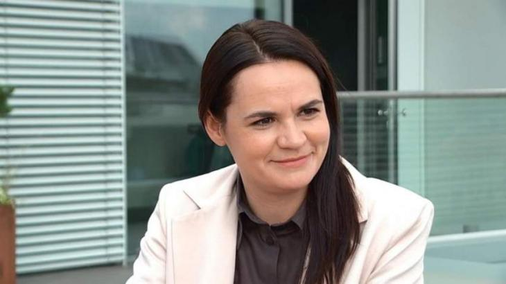 Belarusian Opposition Coordination Council Member Latushka Plans to Create New Party