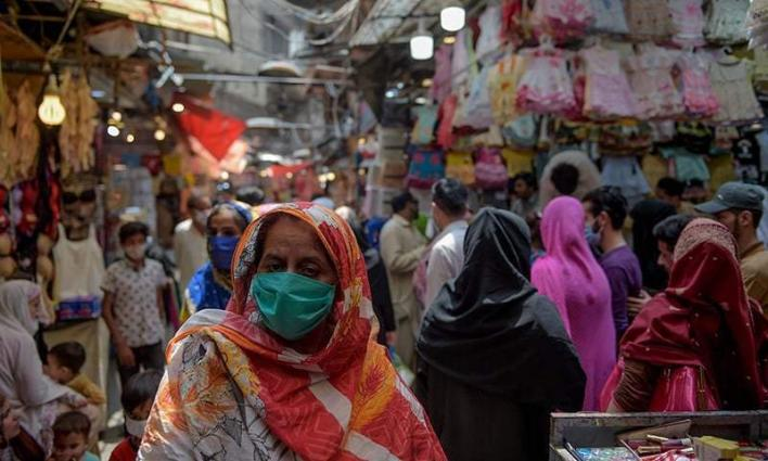 Ramzan ordinance to be strictly implemented in Holy month : DC