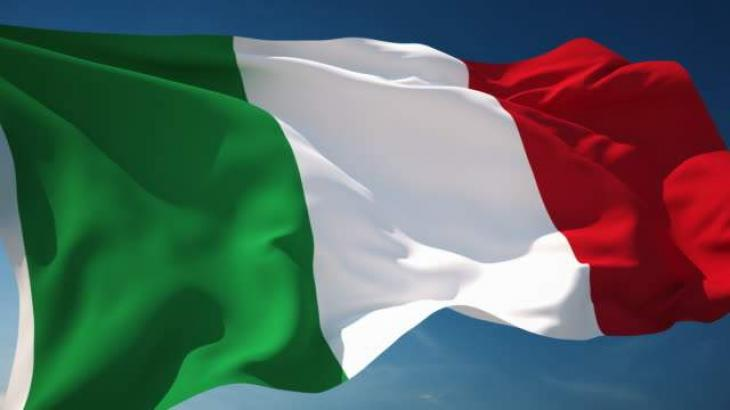 Italian Business Owners on Strike to Demand Comprehensive Support From Government