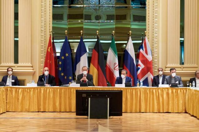 New life for Iran nuclear deal? Here's where it stands