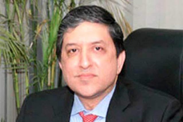 AC summons Mandviwala and others on April 14