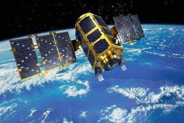 Russia to Deploy Grouping of 4 Express-RV Communication Satellites by 2025 - Manufacturer