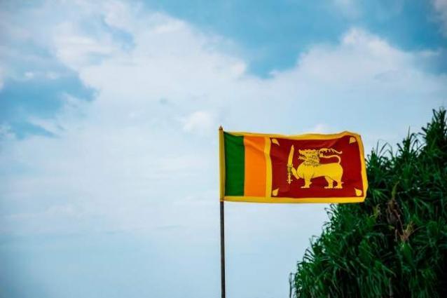 Sri Lanka appoints new cricket selectors
