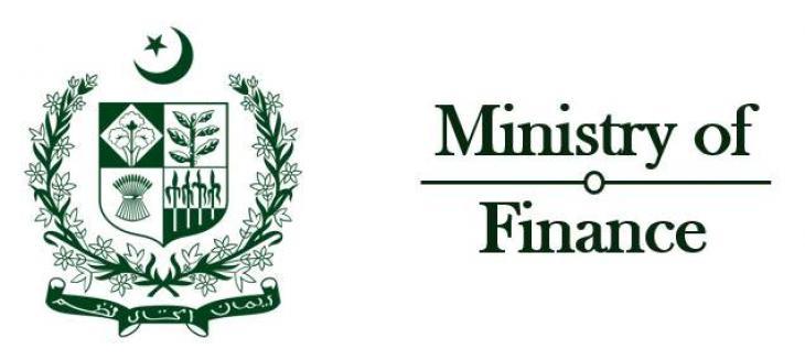 Pakistan enters international capital market after 3-year gap