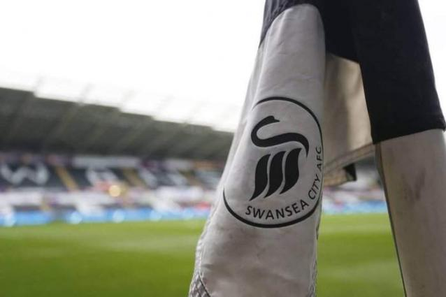 Swansea to boycott social media for a week in protest at online abuse