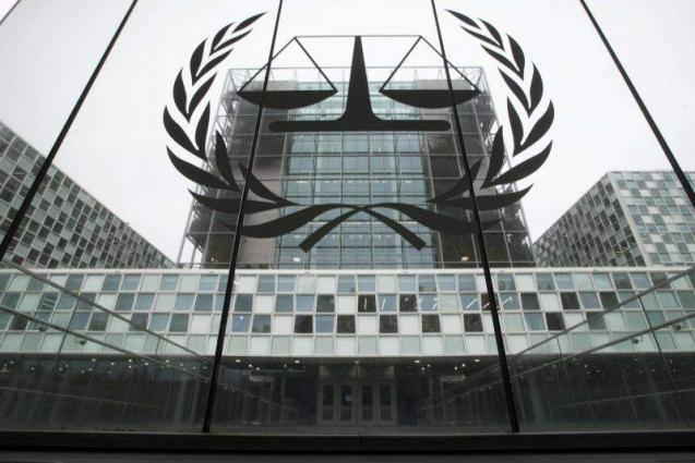 Israel says will not cooperate with ICC war crimes probe
